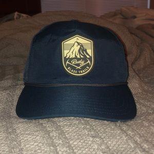 f688175b14138 Rowdy Gentleman Hat